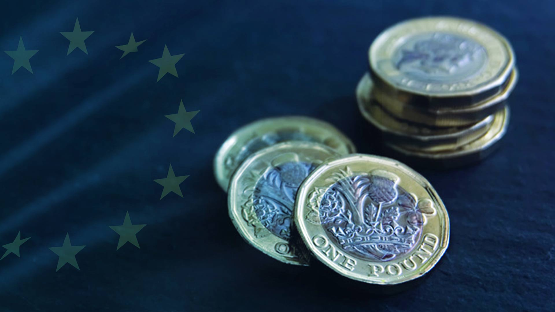 Analysis: business confidence shows few Brexit blues so far