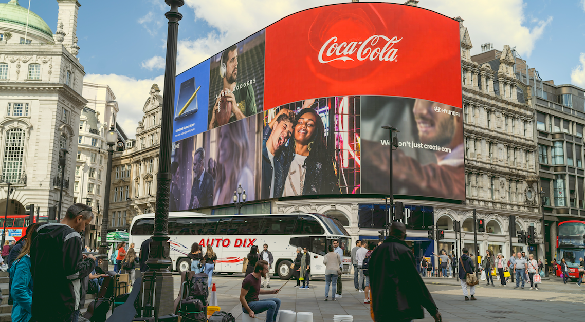 AI can empower retailers to better optimise their advertising spend