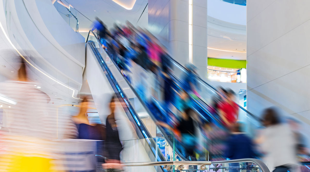 retail-escalator-full-colour