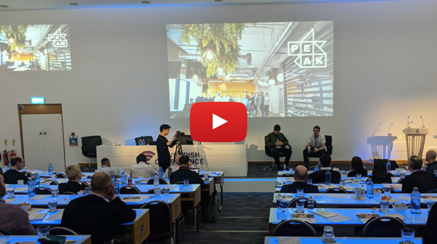 watch-peak-footasylum-omnichannel